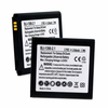 SAMSUNG B740AE Cell Phone Battery For GALAXY S4 ZOOM
