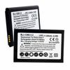SAMSUNG B800BK, B800BE Cell Phone Battery For GALAXY NOTE 3 (III)