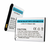 SAMSUNG EB595675LU Cell Phone Battery For GALAXY NOTE 2 (II)