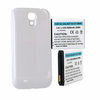 SAMSUNG EB-B600BUB, EB-B600BUBESTA EXT VERSION Ext Cell Phone Battery w/Door For GALAXY S4