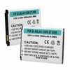 SAMSUNG B150AE Cell Phone Battery For GALAXY CORE