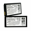 SAMSUNG EB-BG900BBC Cell Phone Battery For GALAXY S5