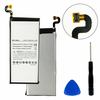 SAMSUNG EB-BG930ABE Cell Phone Battery For GALAXY S7