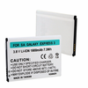 SAMSUNG EB-BJ120CBE Cell Phone Battery For GALAXY AMP 2, EXPRESS 3, J1 SM-J120M (2016 Model)