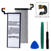 SAMSUNG EB-BN920ABA Cell Phone Battery For GALAXY NOTE 5