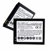 SAMSUNG EB425161LA Cell Phone Battery For GALAXY EXHIBIT, ACE II, S DUOS