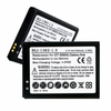 SAMSUNG EB494358VU Cell Phone Battery For GALAXY PRO, GIO, FIT, ACE