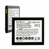 SAMSUNG EB-B130AU, EB-B130BE Cell Phone Battery For GALAXY ACE STYLE, GALAXY STARDUST, JITTERBUG TOUCH3