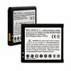 SAMSUNG EB-BG510CBC Cell Phone Battery For GALAXY CORE MAX, MAX DUOS