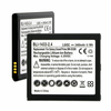 SAMSUNG EB-BG530BBC Cell Phone Battery For GALAXY GRAND PRIME
