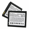 SAMSUNG EB-BL1L7LLA Cell Phone Battery For GALAXY AVANT, CORE, CORE DUOS