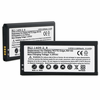 SAMSUNG EB-BN915BBC Cell Phone Battery For GALAXY NOTE EDGE