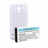 SAMSUNG EB-BG900BBC, EXT VERSION Ext Cell Phone Battery w/Door For GALAXY S5