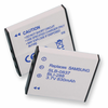 SAMSUNG SLB-0837 replacement battery Empire BLI-288
