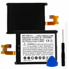 SONY LIS1543ERPC Cell Phone Battery For XPERIA Z2
