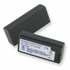 SONY NP-FC10C replacement battery Empire BLI-206C