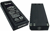 SONY/SANYO NP-1SB replacement battery Empire EPP-114-2.3