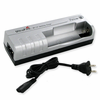 ULTRAFIRE  ULTRAFIRE SINGLE PORT 18650 100-240v 900mAh AC CHARGER