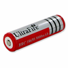 ULTRAFIRE Ultrafire 18650 Rechargeable Flashlight Battery