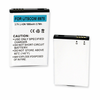 UTSTARCOM Cell Phone Battery For CDM-8975