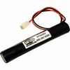 Yorklite B15AA02 2.4V 700mAh Emergency Lighting Battery