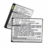 ZTE LI3713T42P3H444865 Cell Phone Battery For AWE