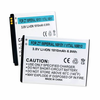 ZTE LI3825T43P3H775549 Cell Phone Battery For IMPERIAL, VITAL, SUPREME N9810