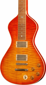 Ben Harper Signature Model Asher Lap Steel Guitar