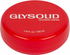 12 Glysolid 100ml glycerin cream for the skin from Germany