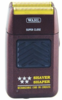 Review of Wahl 8061 5 Star Shaver