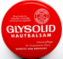 6 Glysolid 100ml glycerin cream for the skin from Germany-Free Shipping!!