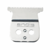 Andis 04120 Blade for Superliner Trimmer
