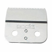 Andis 04604 Blade for Outliner ll