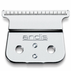 Andis 04850 T-Outliner Deep-Tooth Blade