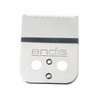 Andis 15506 Blade for Edjer