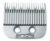 Andis #19 Blade 01577 for ML, GC