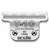 Andis 22305 T-10 UltraEdge Blade