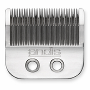 Andis 22430 Blade for Super Select Clipper
