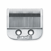 Andis 23735 Blade for Select Cut Clipper