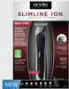 Andis 25190 Slimline Ion Lithium Ion Cord/Cordless Trimmer
