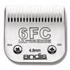 Andis 63155 UltraEdge 6FC blade-Discontinued