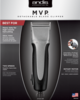 Andis 63220 MVP Clipper