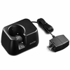 Andis 63645 BGR+ Compact Charger