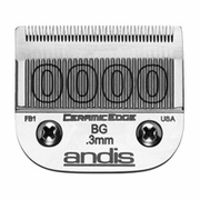 Andis 64475 CeramicEdge Size 0000-discontinued from factory