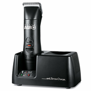 Andis 64800 Super AGR+ Cordless Rechargeable