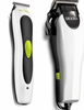 Andis 65465 E Logica Clipper Trimmer Combo