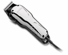 Andis 66360 Beauty Master Plus Clippers