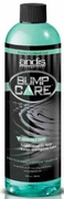 Andis 68165 Bump Care 4 oz Sensitive Skin Strength Formula