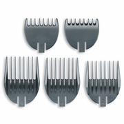 Andis 72035 comb attachments for Andis Junior or Lola