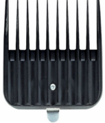 Andis Attachment comb for model Excel, BGR+ etc